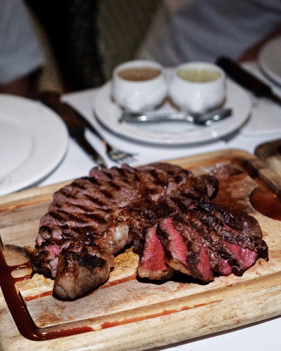 steak delivery les bouchons