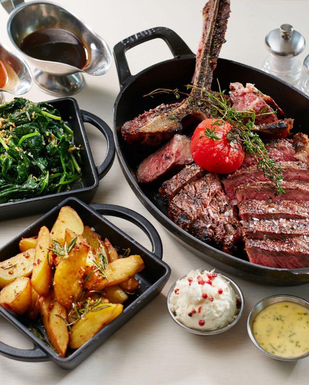 steak delivery culina