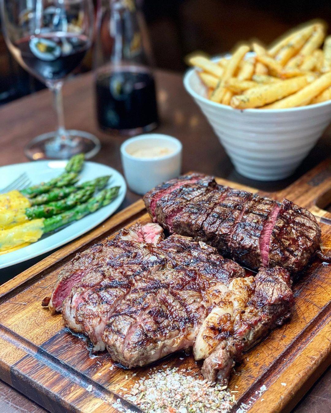 steak delivery bistecca tuscan