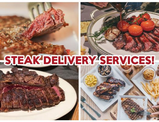STEAK-DELIVERY-COVER