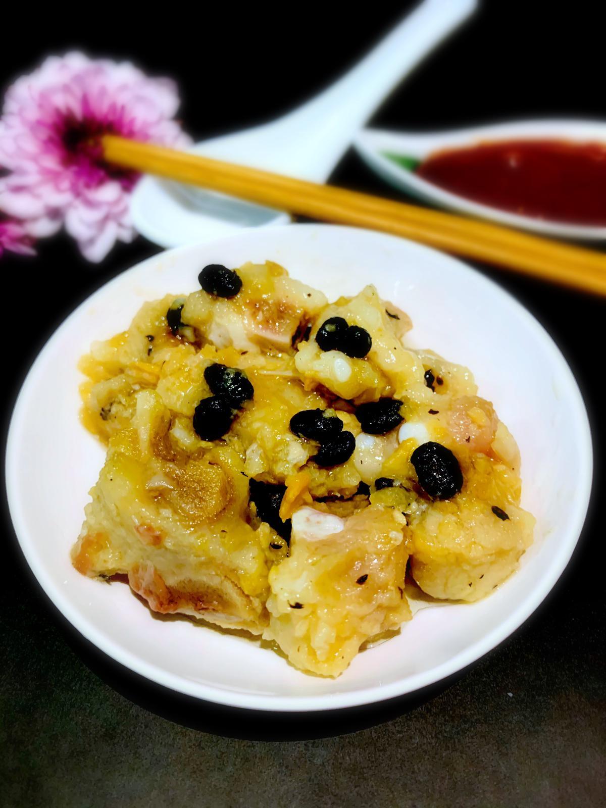 lao zhi hao