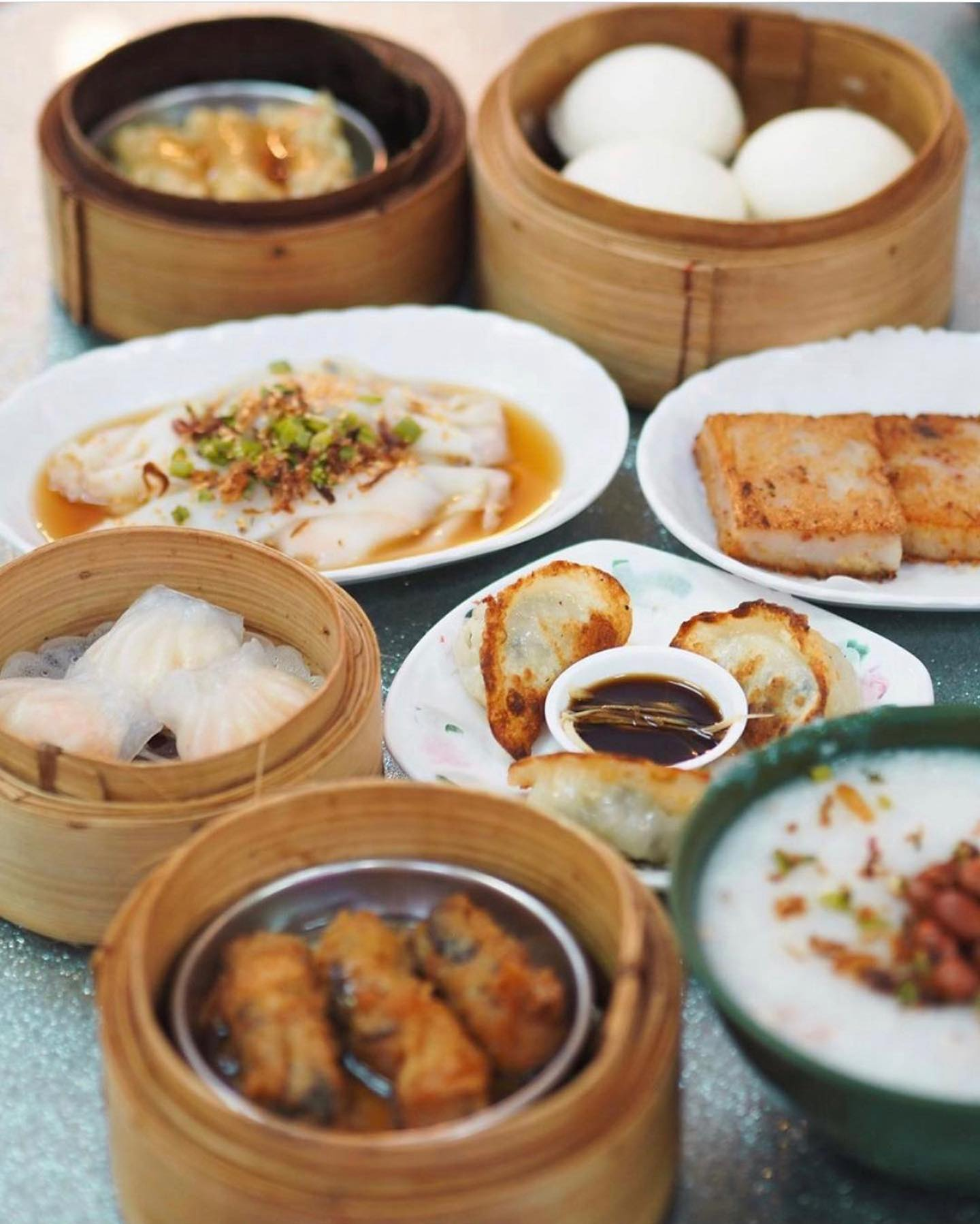 wong chiew restaurant dim sum delivery