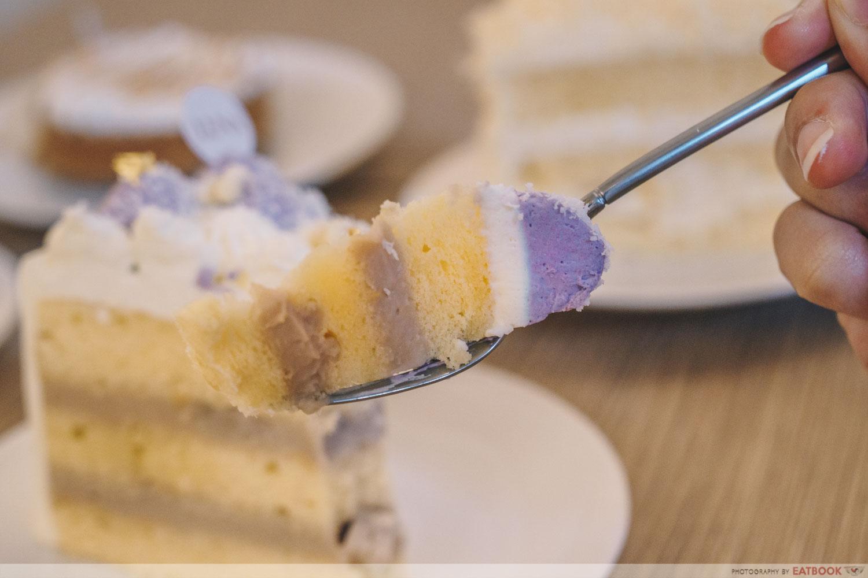 Orh Nee slice