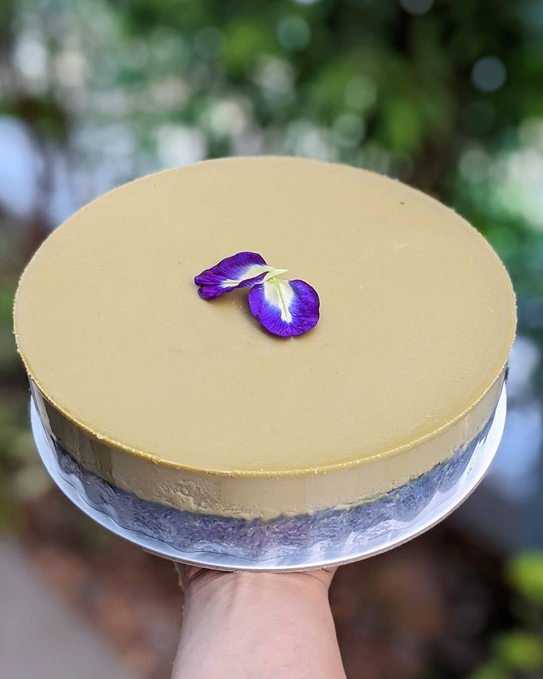kueh delivery - bluepea