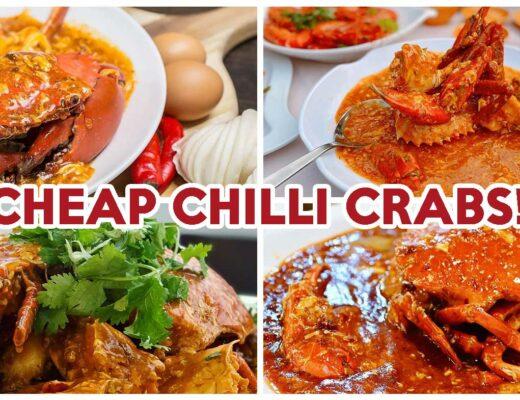 Chili Crab Feature Image