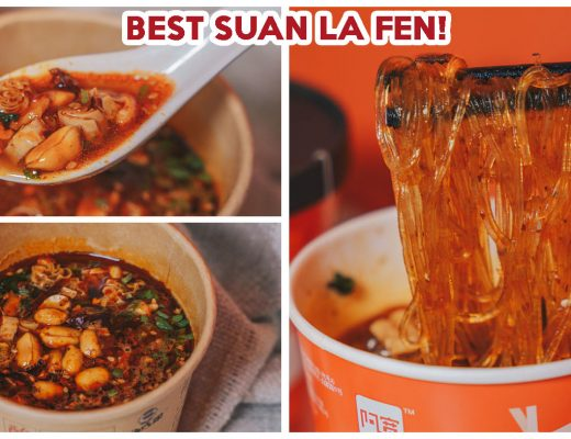 best suan la fen - feature image1