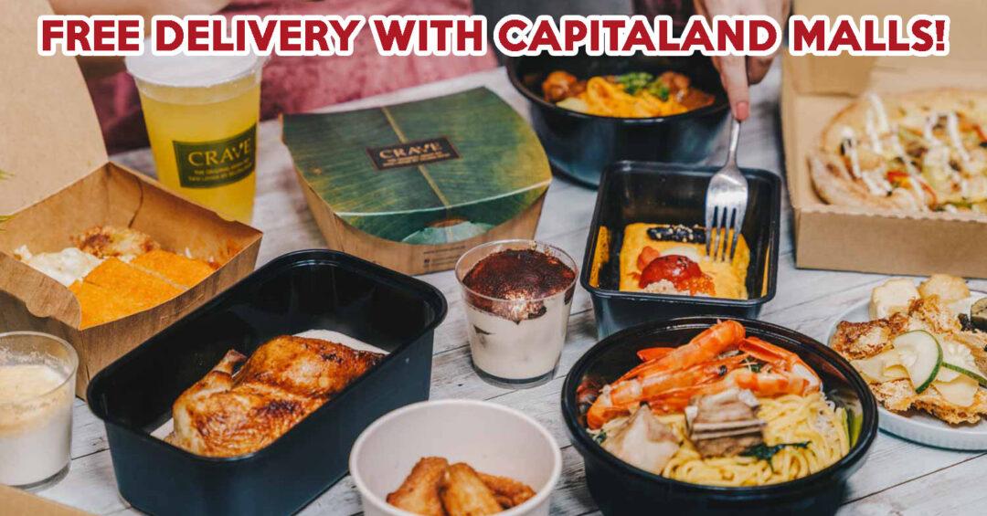 capita3eats - feature image