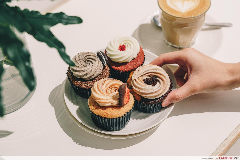 ChopeDeals Birthday Flash Sale - plain vanilla