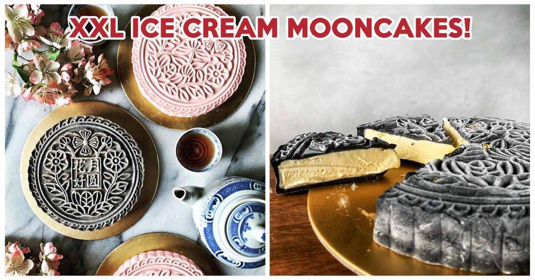 fatcat xxl mooncakes