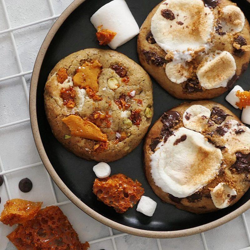 cookies in singapore