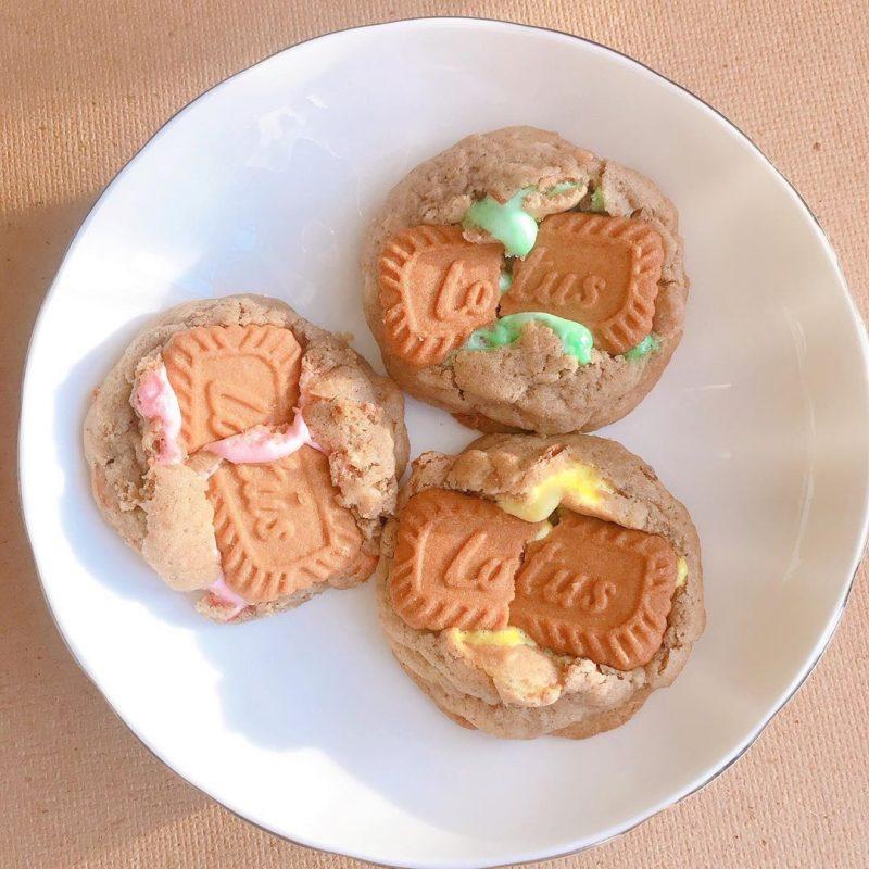sugary bakez