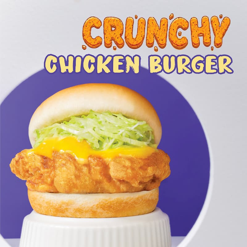 mos crunchy chickekn burger (1)