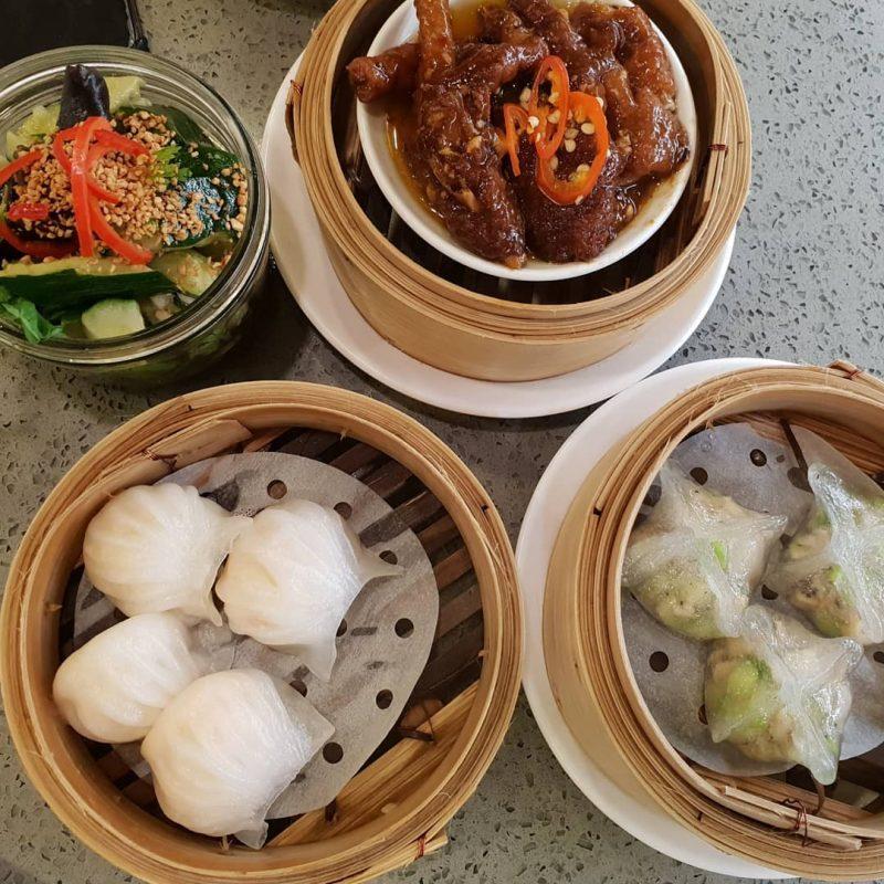 tunglok teahouse buffet dim sum
