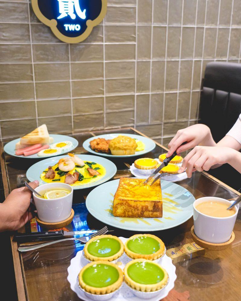 tai cheong bakery bukit panjang plaza (2)