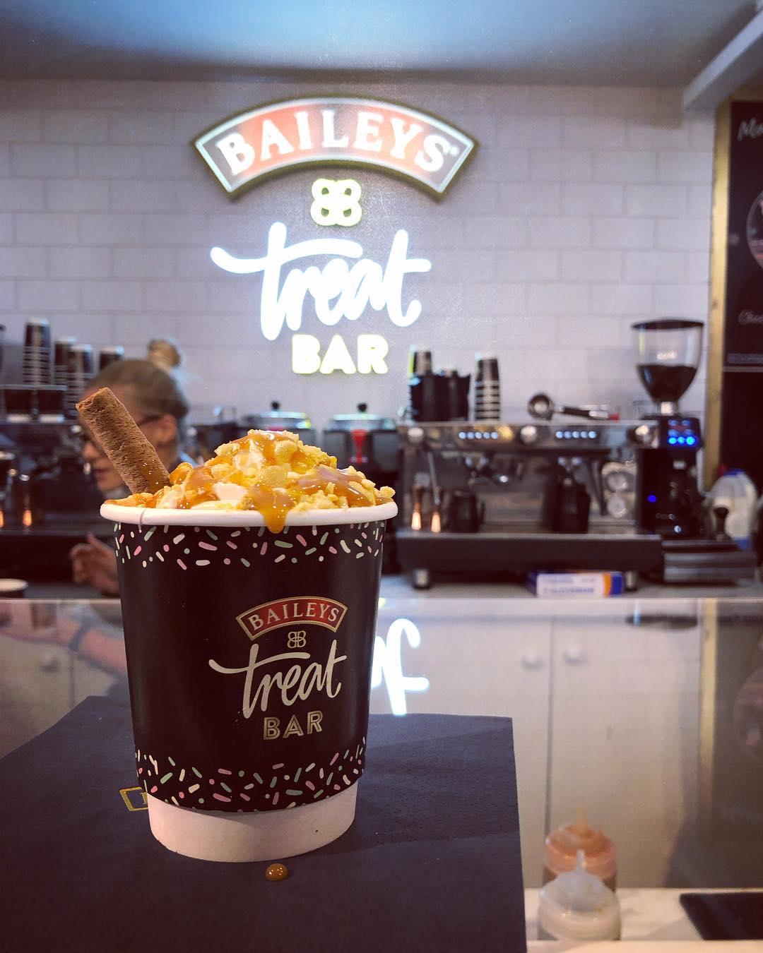 baileys treat bar sg
