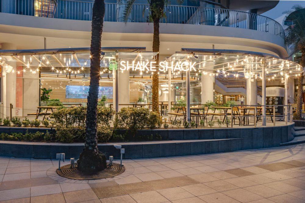shake shack vivo city