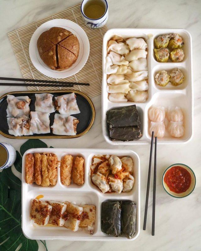 tunglok teahouse