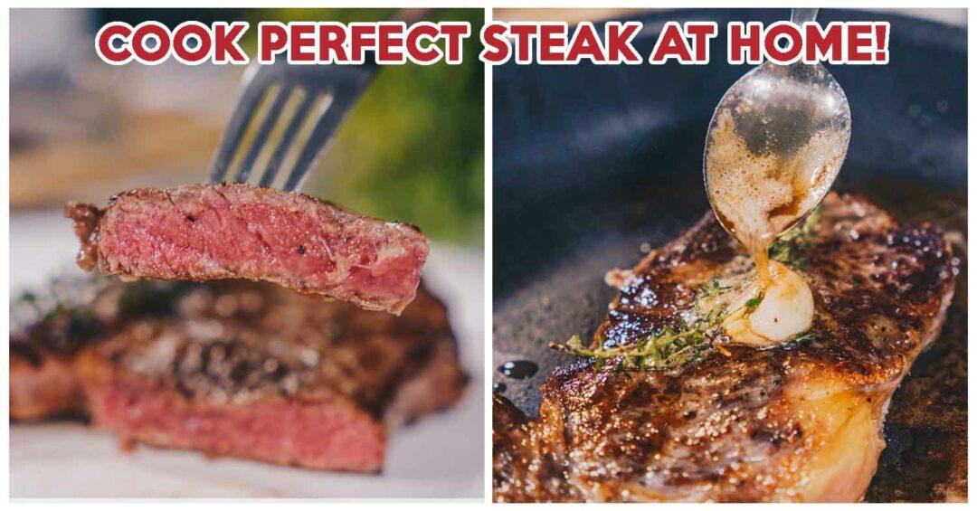 steak hacks