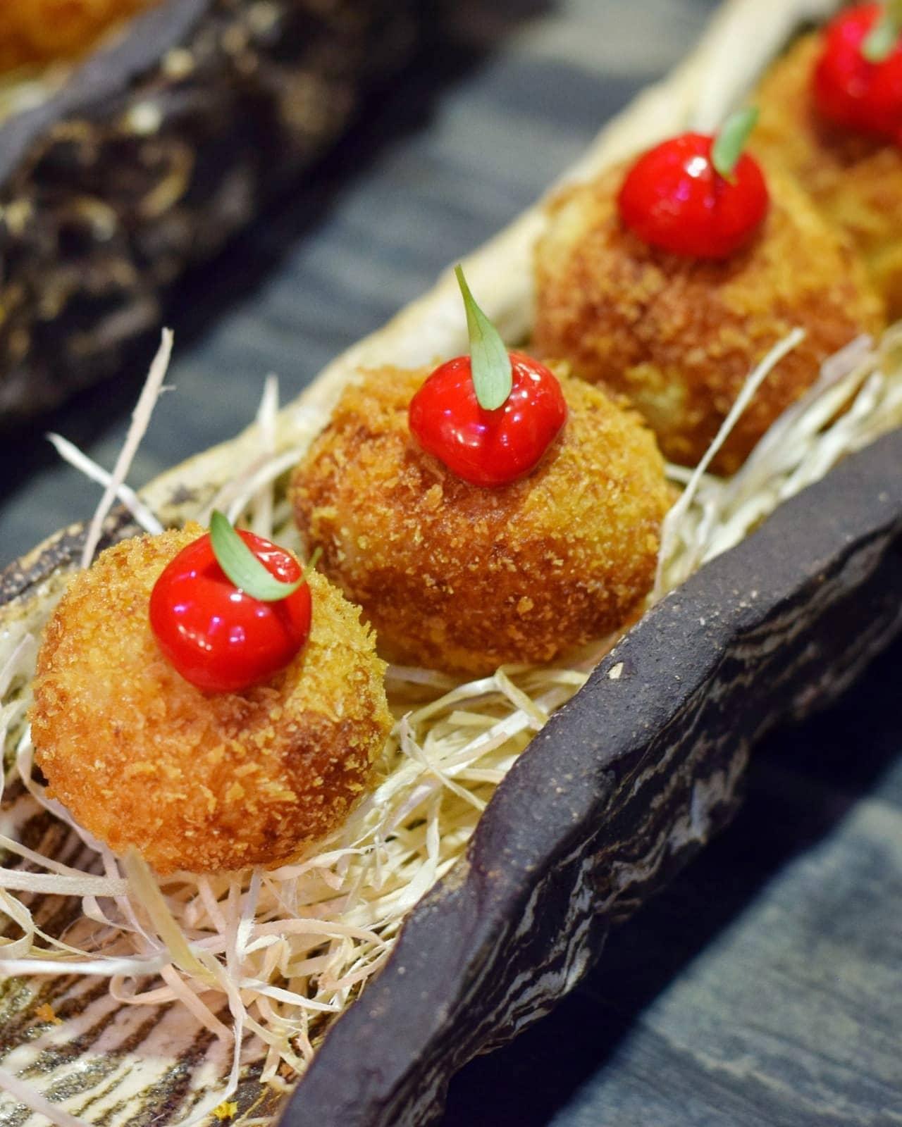 basque kitchen by aitor date night restaurant deals