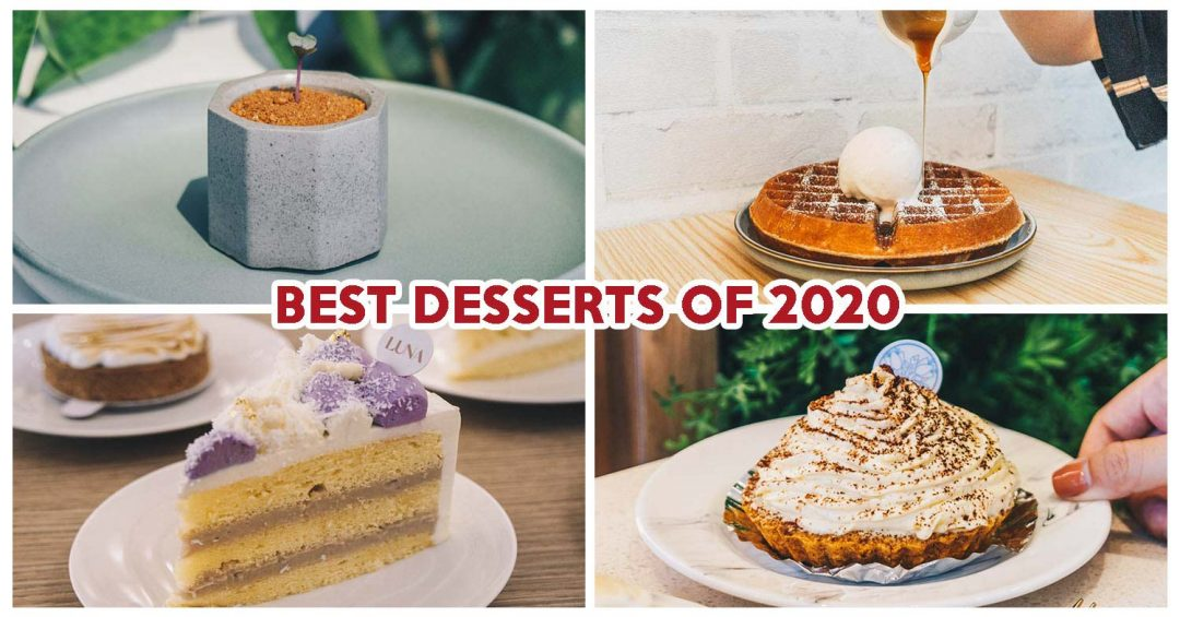 best dessert 2020 - feature image