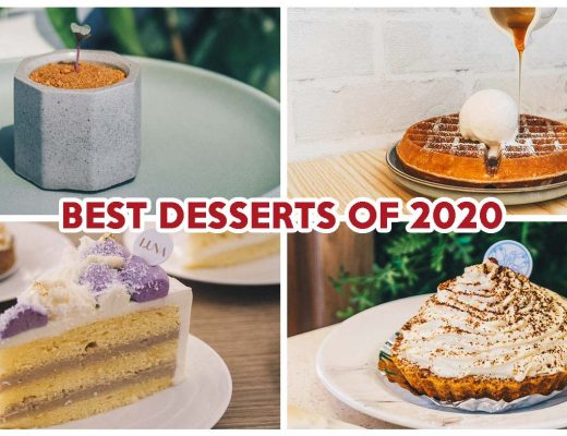 best dessert 2020 - feature image