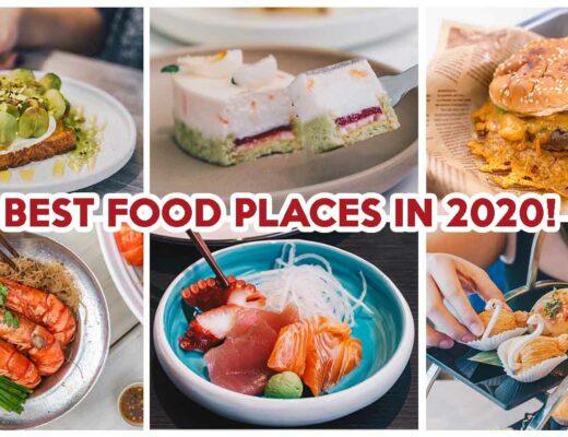 best food places 2020 eatbook top 50 awards