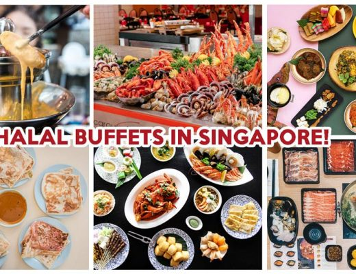 HALAL BUFFETS COVER IMAGE 2-2