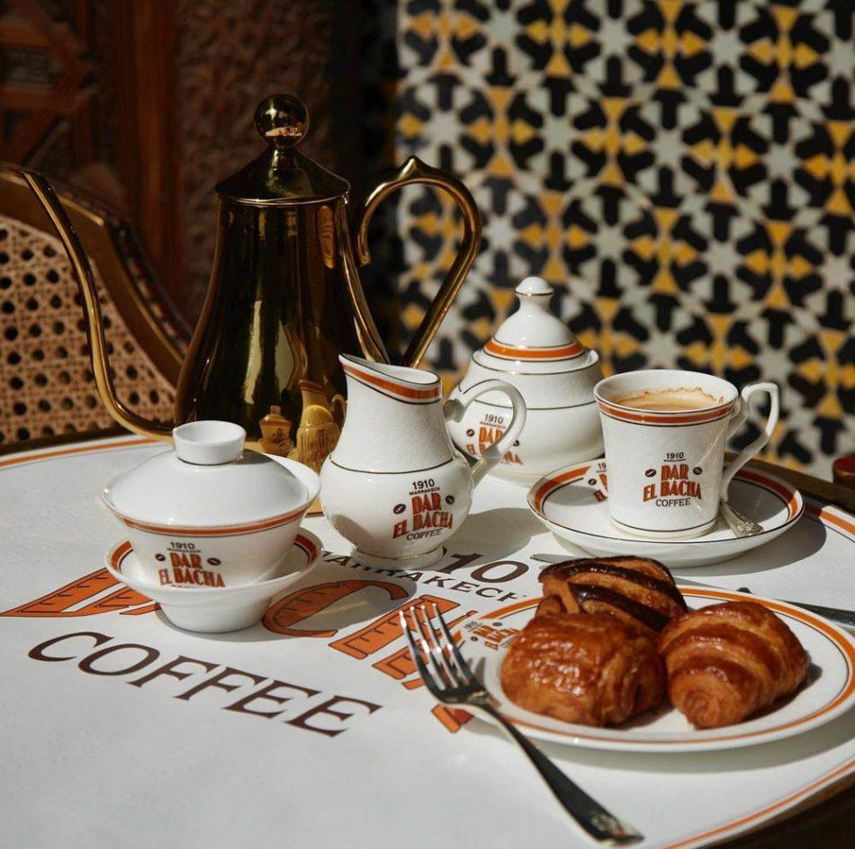 ION ORCHARD BACHA COFFEE-2