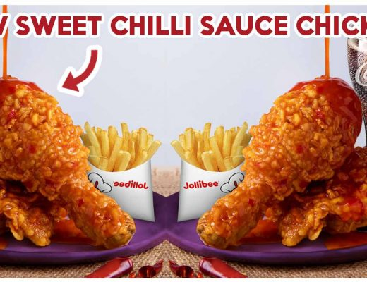 jolly chilli chicken cover