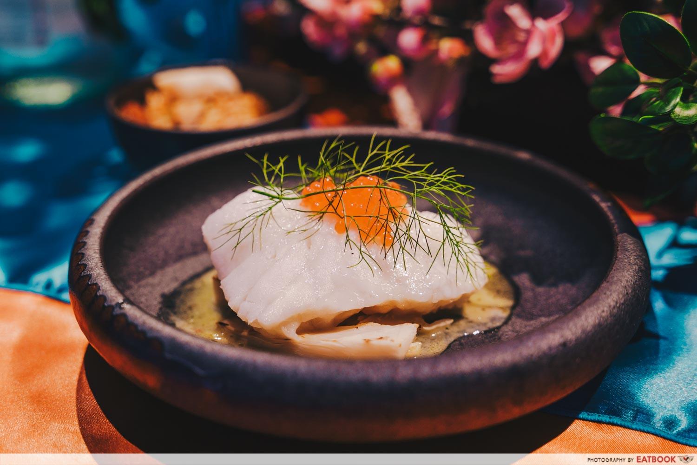 aqua gastronomy lap mei fan