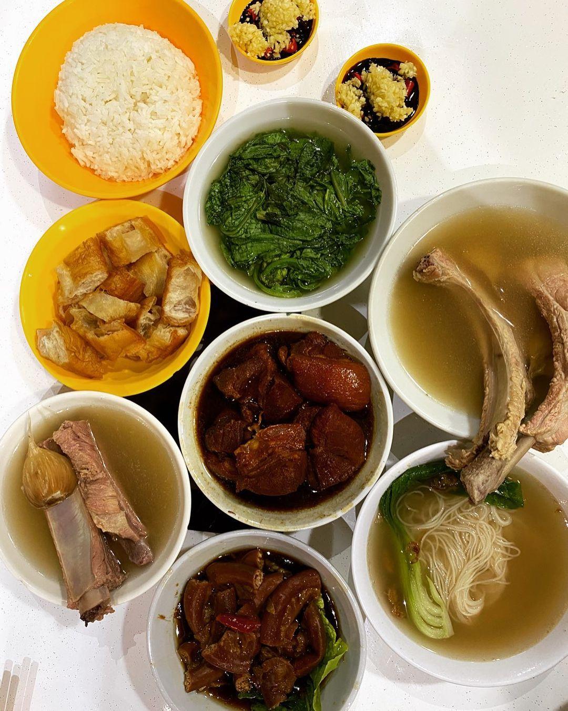 balestier bak kut teh singapore (2)