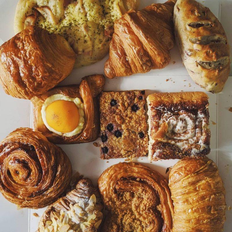 bread and hearth katong