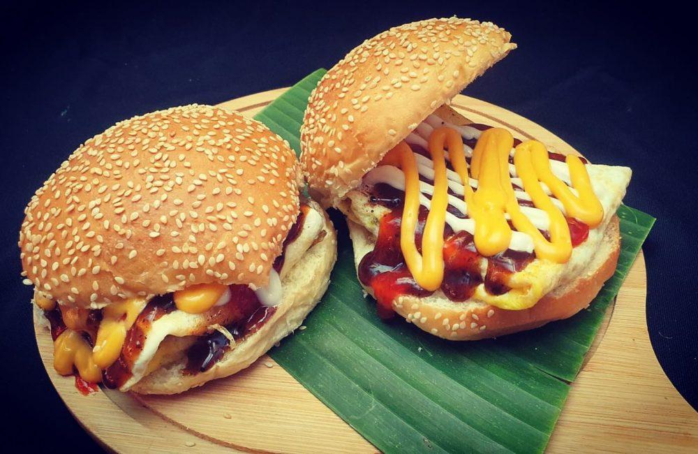burock burger