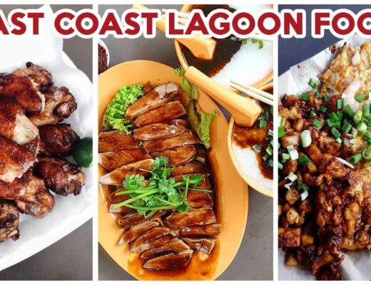 east coast lagoon food cover 2