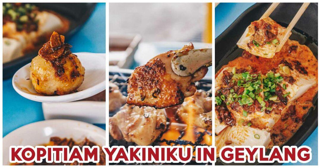 keisuke chicken cover