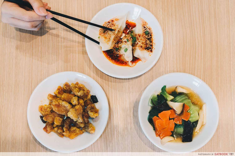 chens mapo tofu star vista
