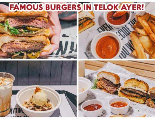 carne singapore burgers amoy street