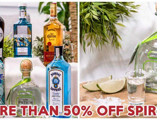 dfs cocktail festival cover