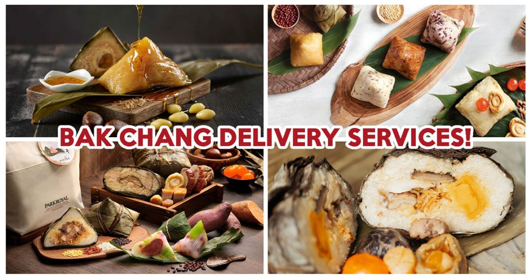 BAK-CHANG-DELIVERY-COVER