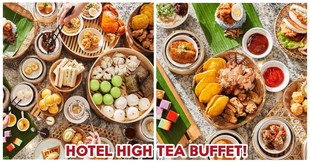 SWISSOTEL HIGH TEA BUFFET COVER copy