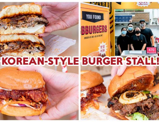 bbburgers - feature image