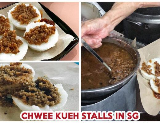 chwee kueh singapore