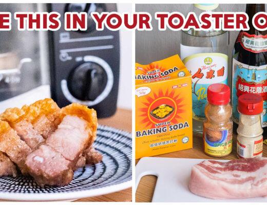 roast pork cover