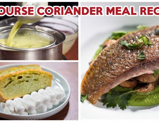3-COURSE-CORIANDER-MEAL-COVER