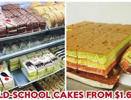 L.W.-CAKE-SHOP-COVER
