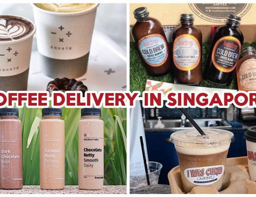 coffee delivery in singapore cover 2