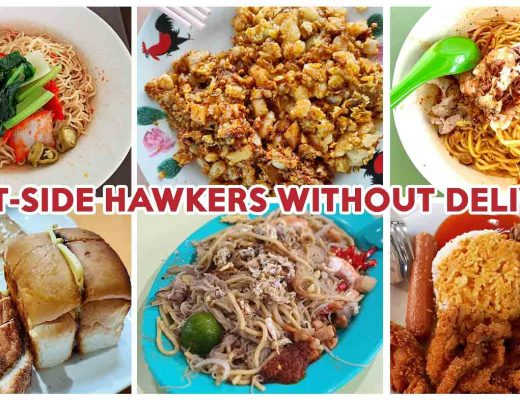 east side hawkers without delivery cover 2