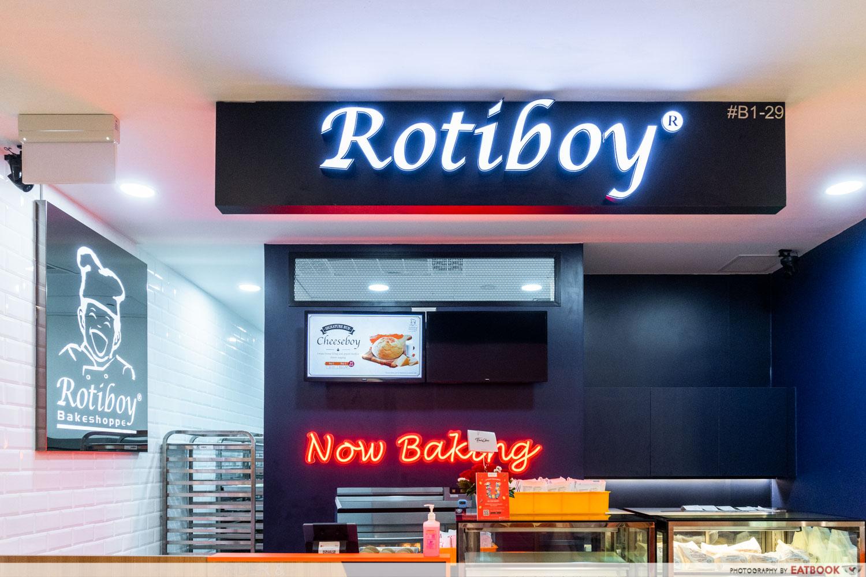 rotiboy singapore