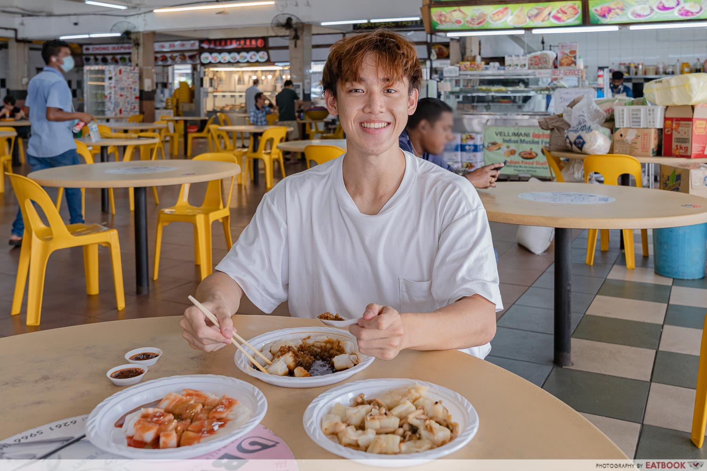 cheong fan paradise verdict