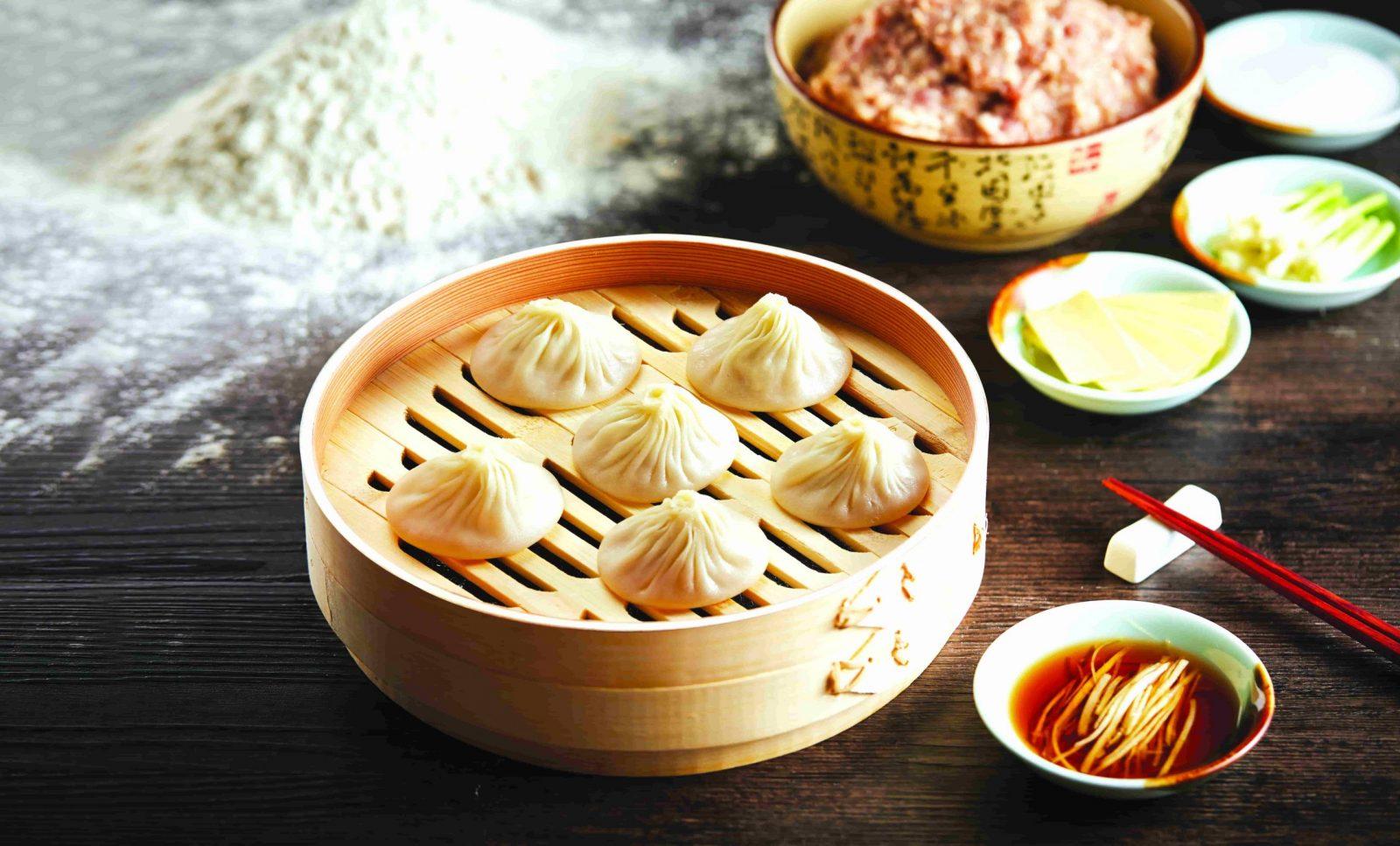 citi gourmet pleasures Paradise Dynasty - xlb-min